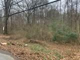 499 Springside Drive - Photo 2