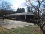 1240 Longview Drive - Photo 2