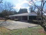 1240 Longview Drive - Photo 3