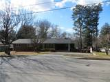 1240 Longview Drive - Photo 4