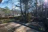 1621 Oak Log Court - Photo 19