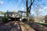 1621 Oak Log Court - Photo 21