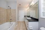 401 16th St - Photo 12