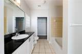 401 16th St - Photo 14