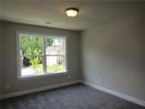 4219 Gunnerson Lane - Photo 20
