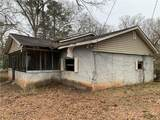 2718 Old Atlanta Road - Photo 2