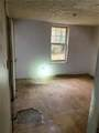 2718 Old Atlanta Road - Photo 24