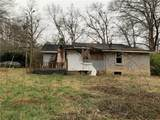 2718 Old Atlanta Road - Photo 3