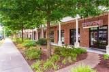 1475 Village Park Court - Photo 33