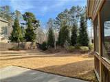 3635 Sutters Pond Way - Photo 37