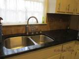 6612 Tee Bow Court - Photo 7