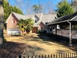 130 Cedar Drive - Photo 1