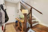 2294 Mclean Chase - Photo 26