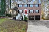 275 Roswell Farms Road - Photo 1