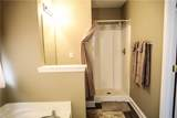 191 Cedars Glen Cir - Photo 14