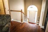 191 Cedars Glen Cir - Photo 15