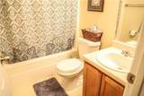 191 Cedars Glen Cir - Photo 18