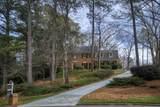 230 Cameron Ridge Drive - Photo 2