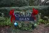 230 Cameron Ridge Drive - Photo 58