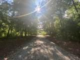 2285 Mountain Road - Photo 52