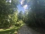 2285 Mountain Road - Photo 55