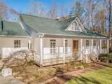 2746 Wynelle Dr - Photo 4