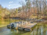 2746 Wynelle Dr - Photo 46