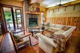 6749 Stringer Road - Photo 40