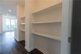187 Devore Road - Photo 11