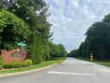 550 Branch Drive - Photo 3