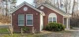 3964 Blanton Avenue - Photo 1