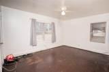 6355 Gresham Street - Photo 8