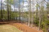 180 Peaceful Streams - Photo 12