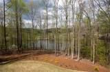 180 Peaceful Streams - Photo 13