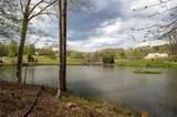 180 Peaceful Streams - Photo 7