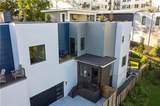522 Boulevard Place - Photo 48