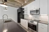1065 United Avenue - Photo 6