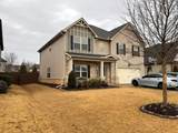 5810 Country Lake Road - Photo 1