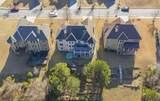 1703 Great Shoals Circle - Photo 35
