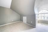 1050 Conway Drive - Photo 49