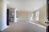 1050 Conway Drive - Photo 5