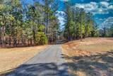 1408 Grady Cleveland Road - Photo 47