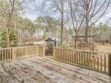 3986 Union Springs Road - Photo 33