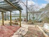 3986 Union Springs Road - Photo 34