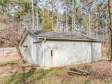 3986 Union Springs Road - Photo 35