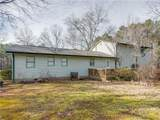 3986 Union Springs Road - Photo 36