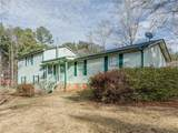 3986 Union Springs Road - Photo 37