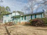 3986 Union Springs Road - Photo 38