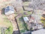 3986 Union Springs Road - Photo 39