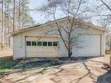 3986 Union Springs Road - Photo 4